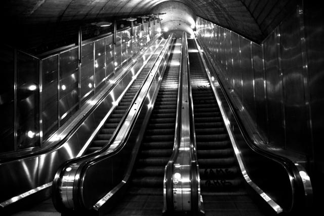 rulletrapp-72dpi